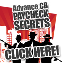 Advance ClickBank Paycheck Secrets - make money with ClickBank